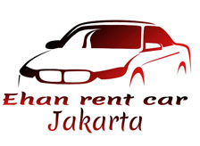 Ehan Rent Car Jakarta