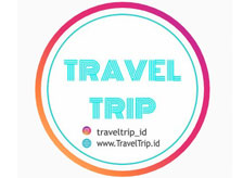 travel trip rental