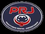 Rental Mobil Jakarta Depok Bogor Tangerang Bekasi